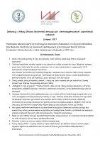 NicosiaDeclarationPL-1